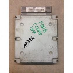 FORD PUMA CENTRALINA MOTORE 97FB-12A650-HC