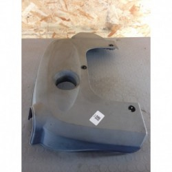 RENAULT MEGANE SW (2000) 1.9 DIESEL 72KW 5P CARTER MOTORE 770011584