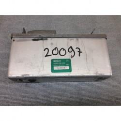 VOLVO 740/760 CENTRALINA ABS BOSCH 0265101013
