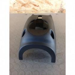 MINI COOPER ONE D (2004) 1.4 DIESEL 55KW PLASTICA RIVESTIMENTO PIANTONE STERZO