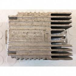 MERCEDES CLASSE A170 (2000)W168 66KW 5P CENTRALINA CONTROLLO VENTOLE A0275458032