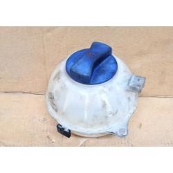 SEAT IBIZA (2002 - 2005) 1.4 TDI 55 KW 5P VASCHETTA LIQUIDO REFRIGERANTE