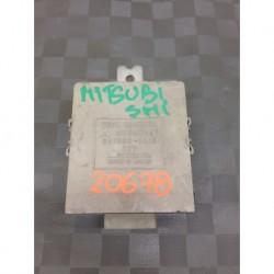 MITSUBISHI ECLIPSE CENTRALINA CHIUSURA PORTE MB542409