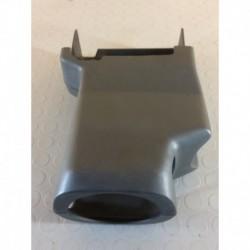 FIAT DUCATO (1996) 2.5 DIESEL 62KW PLASTICA RIVESTIMENTO PIANTONE STERZO 1302552650