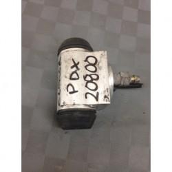 MERCEDES CLASSE A170 (1997-2001) W167 66KW 5P CILINDRETTO MOZZO POSTERIORE DESTRO
