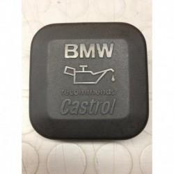 BMW E46 SW (2001) 2.0 DIESEL 100KW TAPPO OLIO MOTORE 1112-7509328