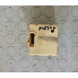 FORD FIESTA (1995 - 1999) 1.2 16V 55KW GHIA 3P CENTRALINA CONTROLLO UNITA' 52010356B