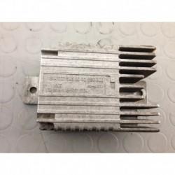 MERCEDES CLASSE A140 (2001) W168 BENZINA 60KW 5P CENTRALINA CONTROLLO VENTOLE A0275458032