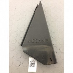 RENAULT SCENIC (2004) 1.5 DIESEL 74KW 5P PLASTICA ESTERNA POSTERIORE DESTRA 82000139973