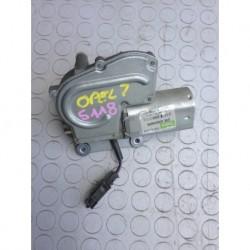 OPEL VECTRA B SW (1995 - 1999) 1.6i 16V 74KW 5P MOTORINO TERGICRISTALLO POSTERIORE