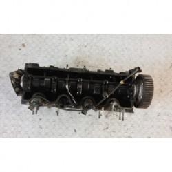 FIAT BRAVA (1995 - 2001) 1.9 DIESEL 77KW 5P TESTATA MOTORE