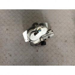 AUDI 80 B4 SW (1991 - 1996) 1.9 TDI 66KW 5P MOTORINO TERGICRISTALLO POSTERIORE