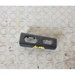 RENAULT LAGUNA (1998 - 2001) 2.2 DIESEL 82.80 KW 5P PLASTICA CENTRALE CRUSCOTTO
