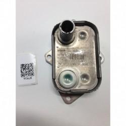 MERCEDES CLASSE A170 (2003) W168 70KW 5P RADIATORE OLIO A6681800065