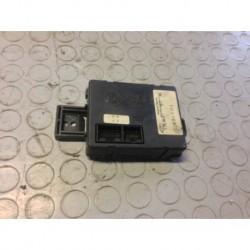ALFA ROMEO 145 (1994 - 1999) 1.6 BENZINA 88KW 3P CENTRALINA BODY COMPUTER 57564040