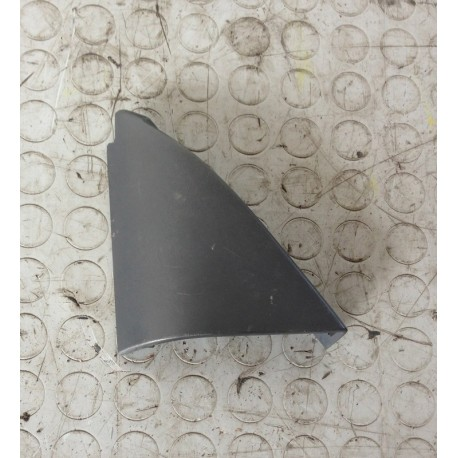RENAULT LAGUNA (1998 - 2001) 2.2 DIESEL 82.80 KW 5P PLASTICA INTERNA SPECCHIETTO RETROVISORE SINISTRO