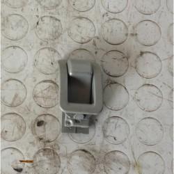 RENAULT LAGUNA (1998 - 2001) 2.2 DIESEL 82.80 KW 5P PULSANTE BOTTONE APRI PORTA PANNELLO INTERNO POSTERIORE DESTRO