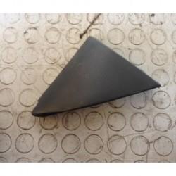 RENAULT LAGUNA (1998 - 2001) 2.2 DIESEL 82.80 KW 5P PLASTICA INTERNA SPECCHIETTO RETROVISORE DESTRO