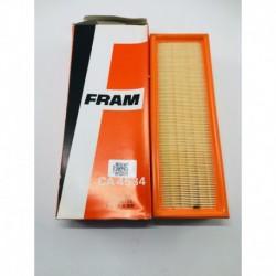 RENAULT TRAFIC FILTRO ARIA FRAM CA4534