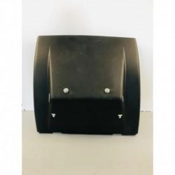 RENAULT PARAFANGO ASSE POSTERIORE 385/515 RVI Premium