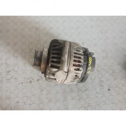 RENAULT MEGANE BERLINA (1996 - 1999) 1.4 BENZINA 70KW 5P ALTERNATORE