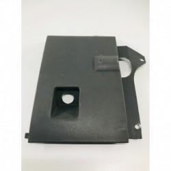 NISSAN L35 (1994) 3.0 DIESEL 63KW PLASTICA INFERIORE CRUSCOTTO 01202450