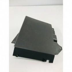 NISSAN L35 (1994) 3.0 DIESEL 63KW PLASTICA INFERIORE VOLANTE CRUSCOTTO X0-01202451