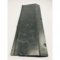 NISSAN L35 (1994) 3.0 DIESEL 63KW PLASTICA INFERIORE CRUSCOTTO LATO DESTRO STRISCIATA