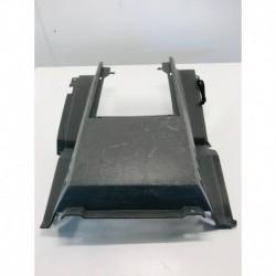 NISSAN L35 (1994) 3.0 DIESEL 63KW PLASTICA TUNNEL CENTRALE LEGGERMENTE STRISCIATA 012024582