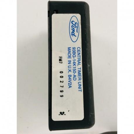 FORD MONDEO CENTRALINA CONTROLLO UNITA' -B- 93BG-14K150-AD