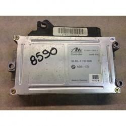 BMW E36 CENTRALINA ABS ATE 10094108044 1162646