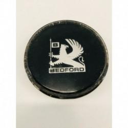 BEDFORD (1985) 2.0 DIESEL 48KW STEMMA VOLANTE