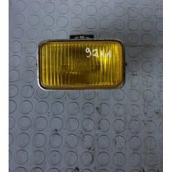 FENDINEBBIA IPF SAE-F8 IPF-804F