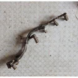 FIAT CINQUECENTO (1991 - 1998) 0.9 BENZINA 29KW 3P CAVI ACCENSIONE