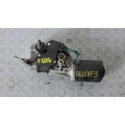 AUTOBIANCHI Y10 MOTORINO TERGICRISTALLO ANTERIORE 9041468