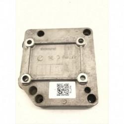 CITROEN C3 (2006) 1.1 B 44KW 5P SUPPORTO COMPRESSORE CLIMA E ALTERNATORE 9656881780