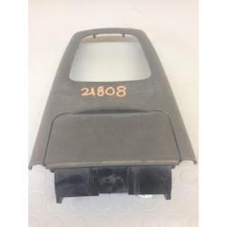 SEAT IBIZA (1999-2000) 1.9 DIESEL 66KW 5P PLASTICA CONTORNO LEVA CAMBIO 6K0863216A