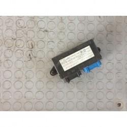 RENAULT LAGUNA SW (1998 - 2001) 1.9 DIESEL 72KW 5P CENTRALINA IMMOBILIZER (11484 BIS) 73847257C