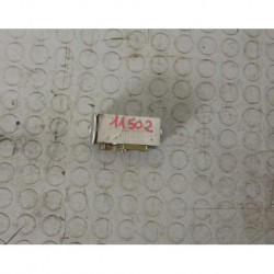 RENAULT LAGUNA SW (1998 - 2001) 1.9 DIESEL 72KW 5P VALVOLA ESPANSIONE CLIMA (11502 BIS)