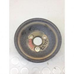 FIAT MAREA WEEKEND (1999-2003) 1.9 DIESEL 81KW 5P PULEGGIA POMPA IDROGUIDA