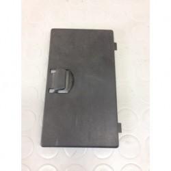FORD COURIER VAN (1992-1996) 1.8 DIESEL 43KW 3P PLASTICA COPERCHIO SCATOLA CENTRALINA PORTA FUSIBILI