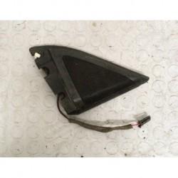 SEAT IBIZA (2002 - 2005) 1.4 TDI 55 KW 5P TWEETER ANTERIORE DESTRO