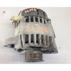 CITROEN C1 (2005-2008) 1.0 BENZINA 50KW 5P ALTERNATORE