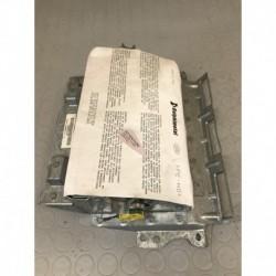 RENAULT CLIO (2001-2005) 1.5 DIESEL 60KW 5P AIRBAG PASSEGGERO