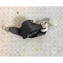 VOLKSWAGEN GOLF 4 (1997 - 2003) 1.6 BENZINA 16V CINTURA SICUREZZA POSTERIORE DESTRA