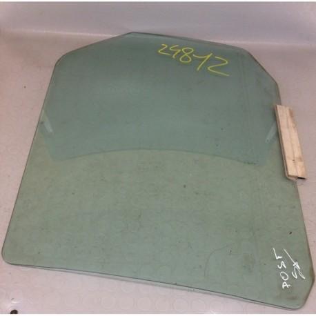 FORD ESCORT SW (1995-2000) 1.8 DIESEL 66KW 5P VETRO SCENDENTE POSTERIORE SINISTRO
