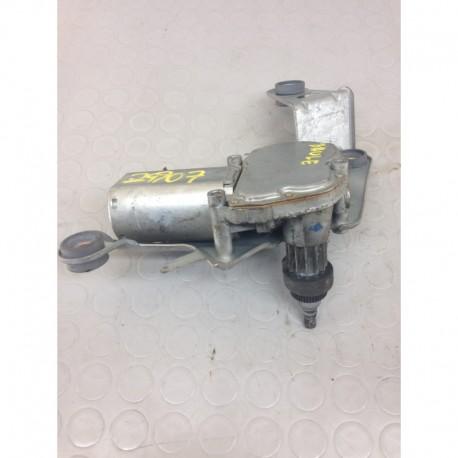 CITROEN SAXO (1998-2001) 1.1 BENZINA 44KW 3P MOTORINO TERGICRISTALLI POSTERIORE