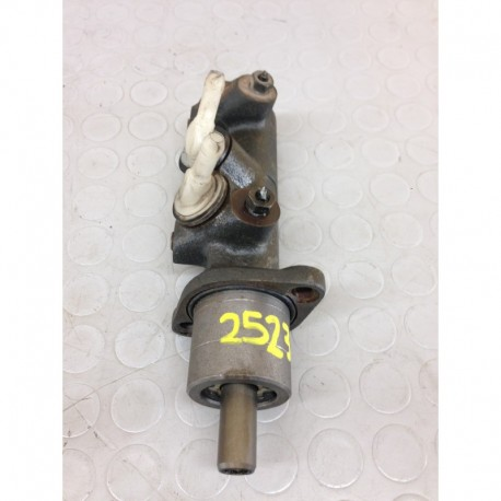 ALFA ROMEO 146 (2000) 1.6 BENZINA 88KW 5P POMPA COMANDO FRENI 995/60216