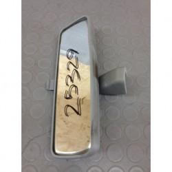 FIAT BRAVO (1995-2001) 1.9 DIESEL 74KW 3P SPECCHIETTO RETROVISORE INTERNO 30143741