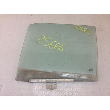 VOLKSWAGEN POLO CL (1990-1994) 1.0 BENZINA 33KW 3P VETRO SCENDENTE ANTERIORE SINISTRO